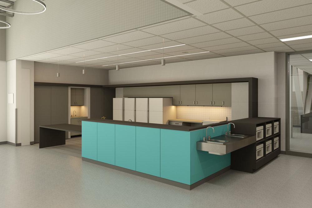 Two Schools Common Kitchen.jpg