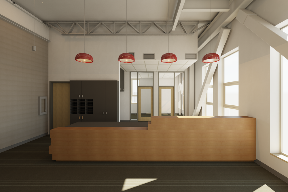 LWGMS Reception Area.png