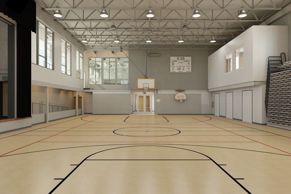 Two Schools Gymnasium.png