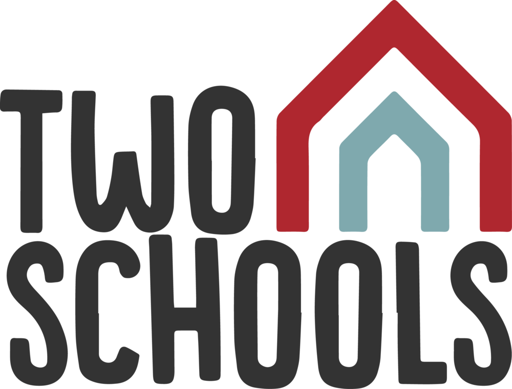 1617_Two_Schools_Logo.png