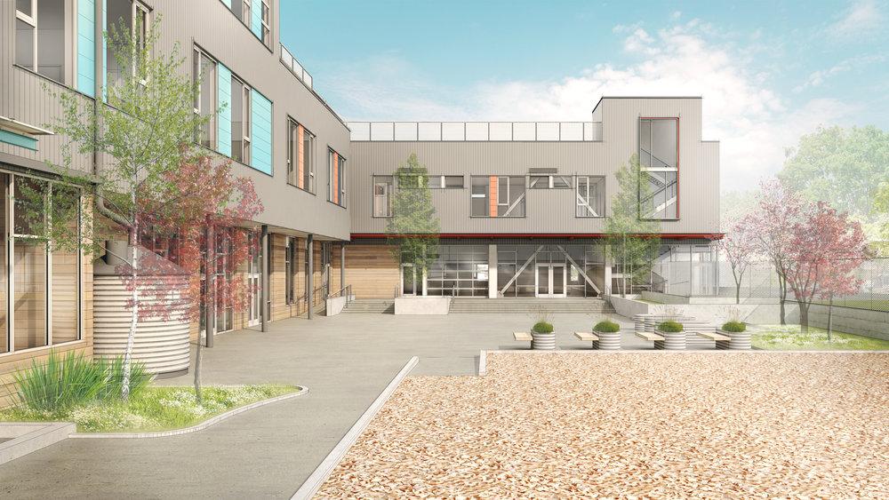 Two Schools Courtyard.jpg