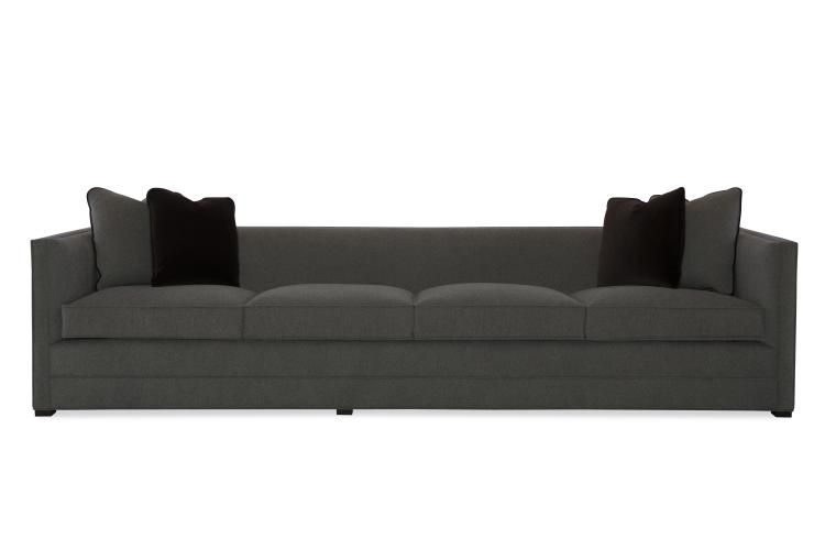 Matteo Sofa, Century Furniture