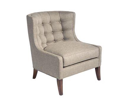220_Chair.jpg