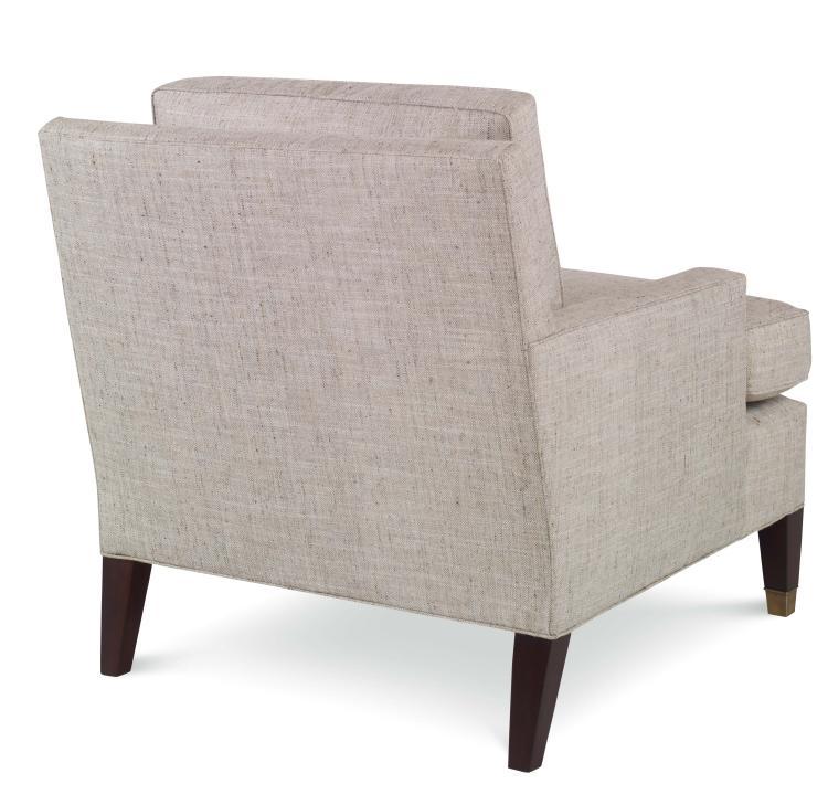 Roth Chair