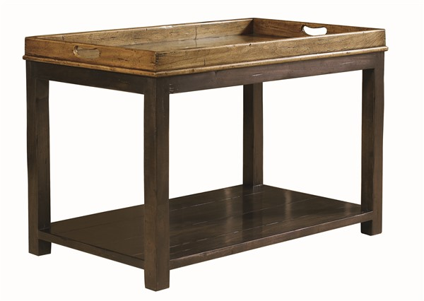 Harlan Table
