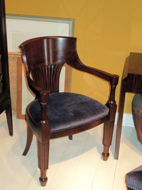 16a+Cazenovia+Chair.jpg