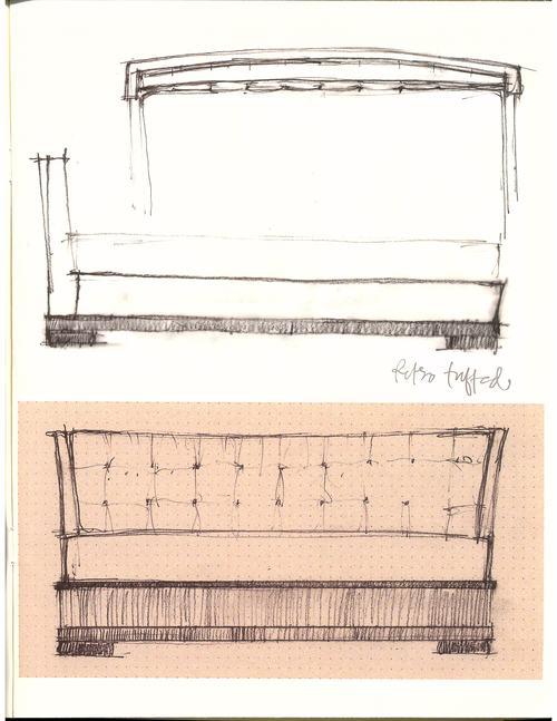 19+Dan+Bed.jpg