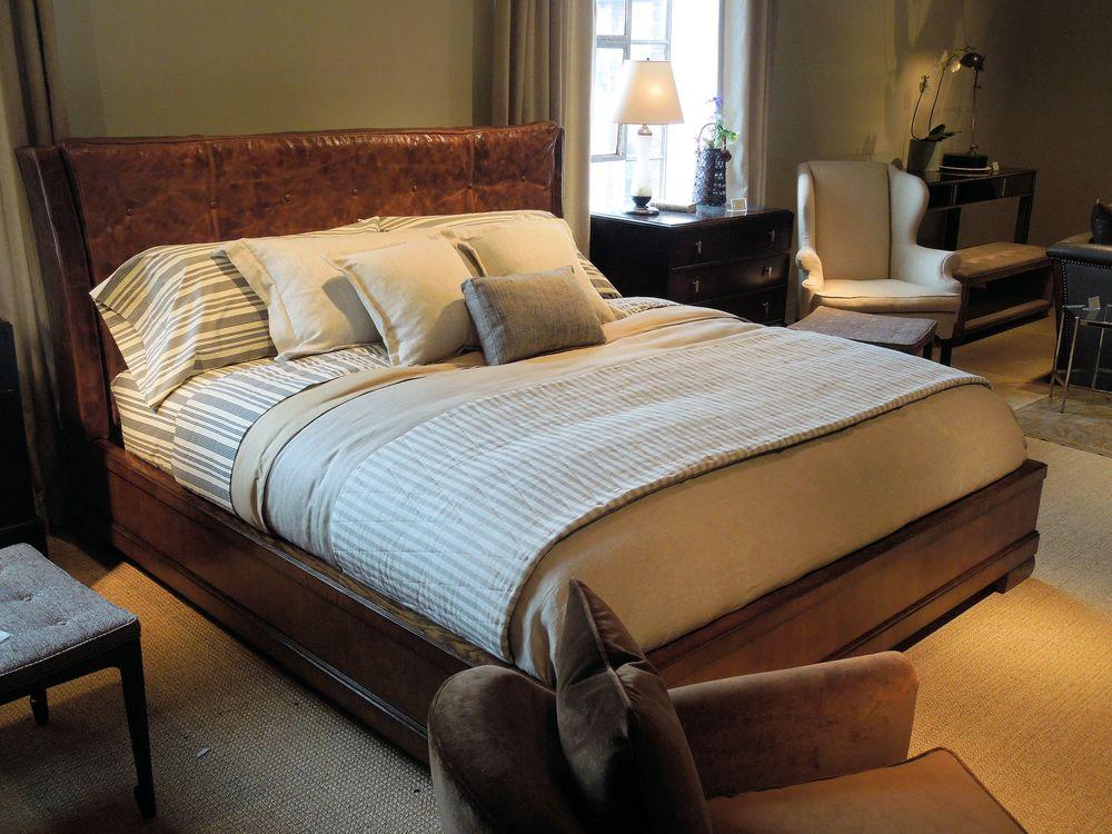19a+Dan+Bed.jpg