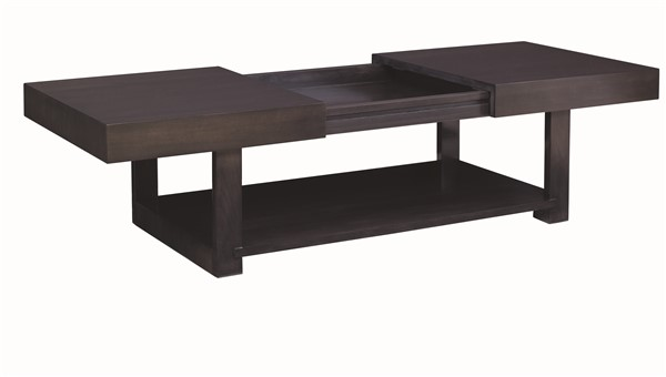 Sawyer Slide Top Cocktail Table