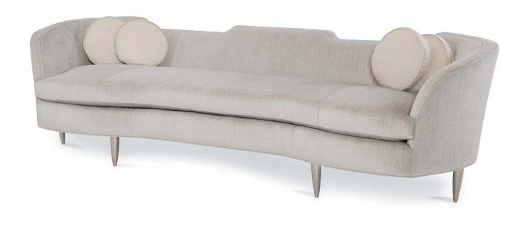 Daybreak Sofa
