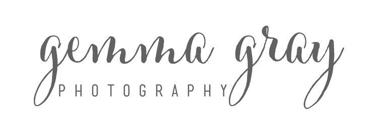 Gemma Gray Photography