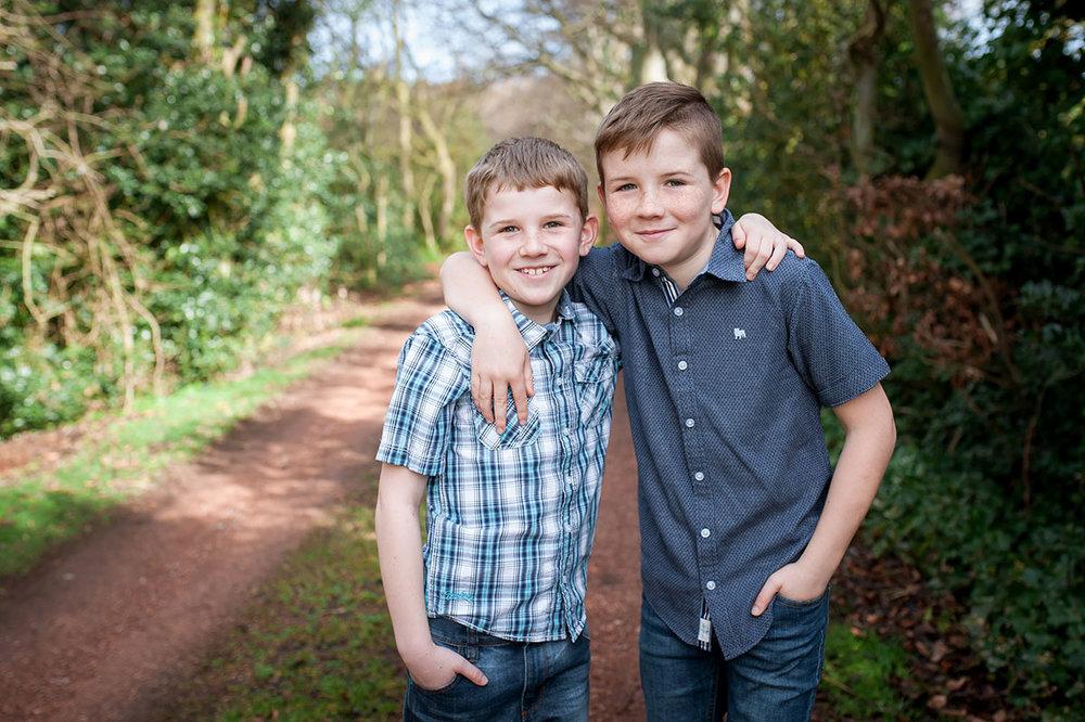 Brotherly love..jpg