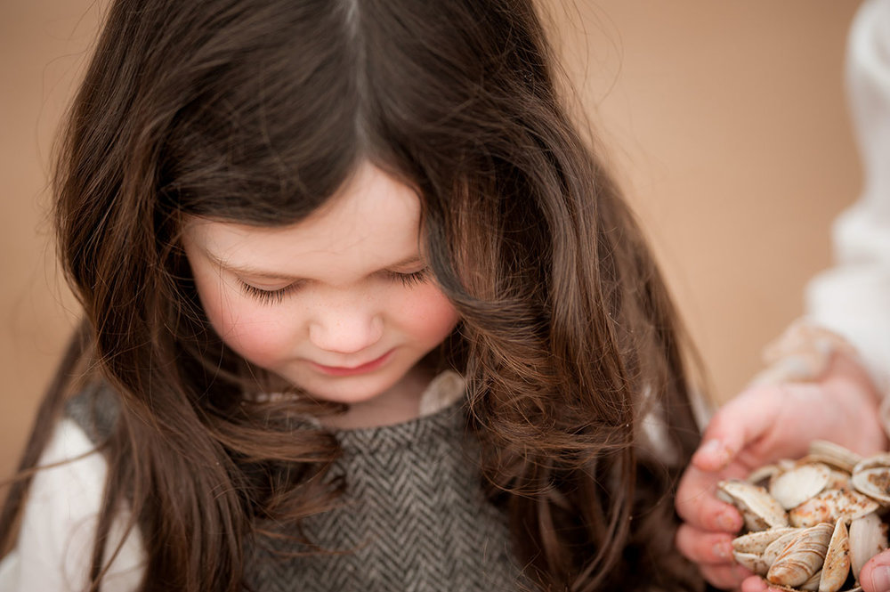 Little girl with beautiful eyelashes.jpg