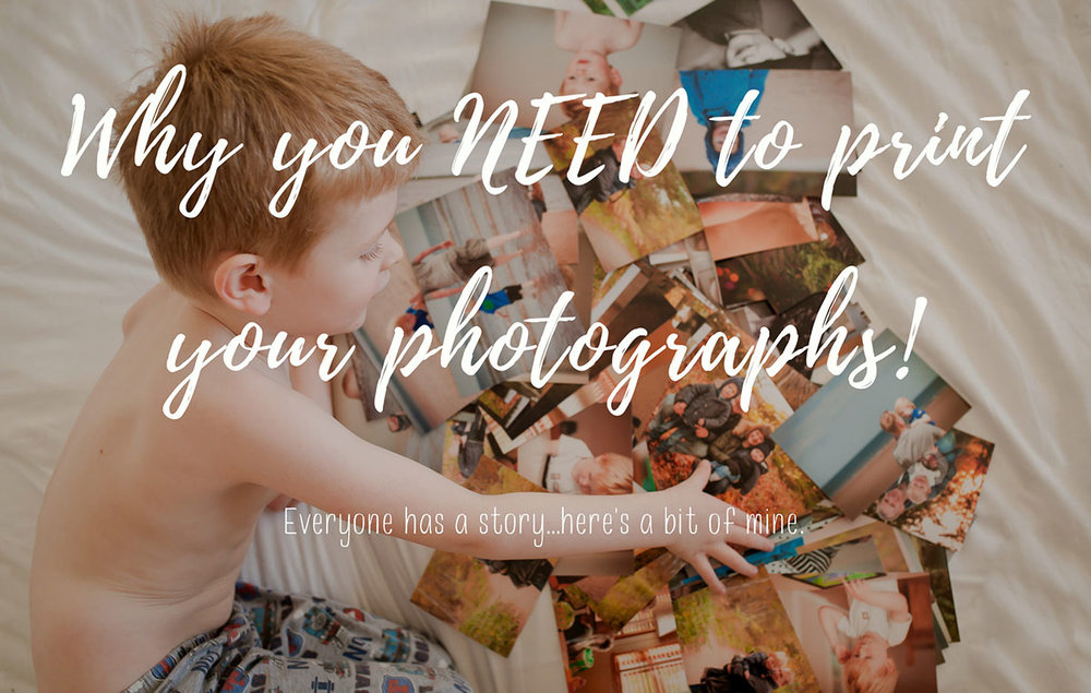 Why you need to print your photographs..jpg