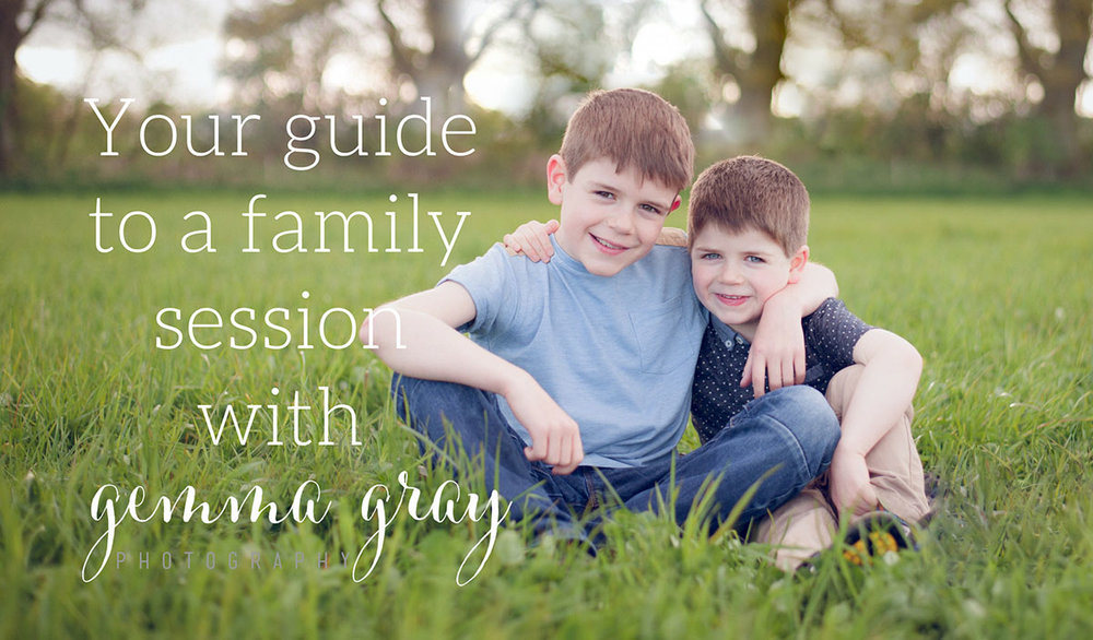Your guide to a family session with (1).jpg