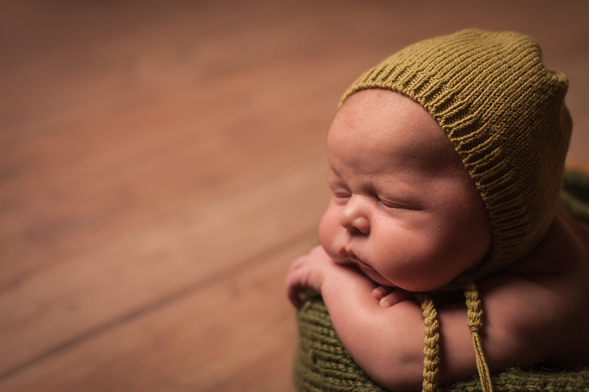 Newborn photography in angus and dundee 28 jpg