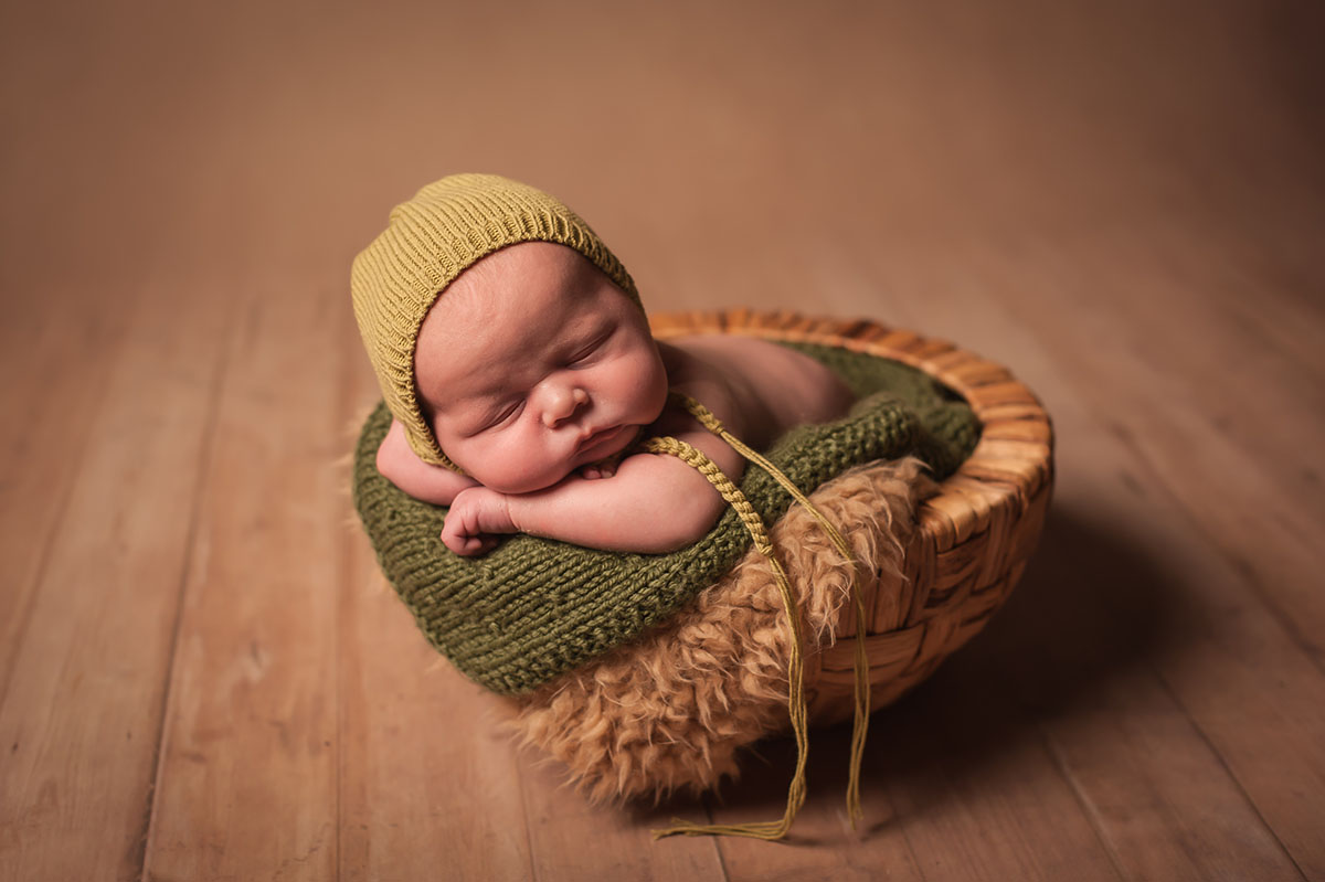 Newborn photography in angus and dundee 29 jpg
