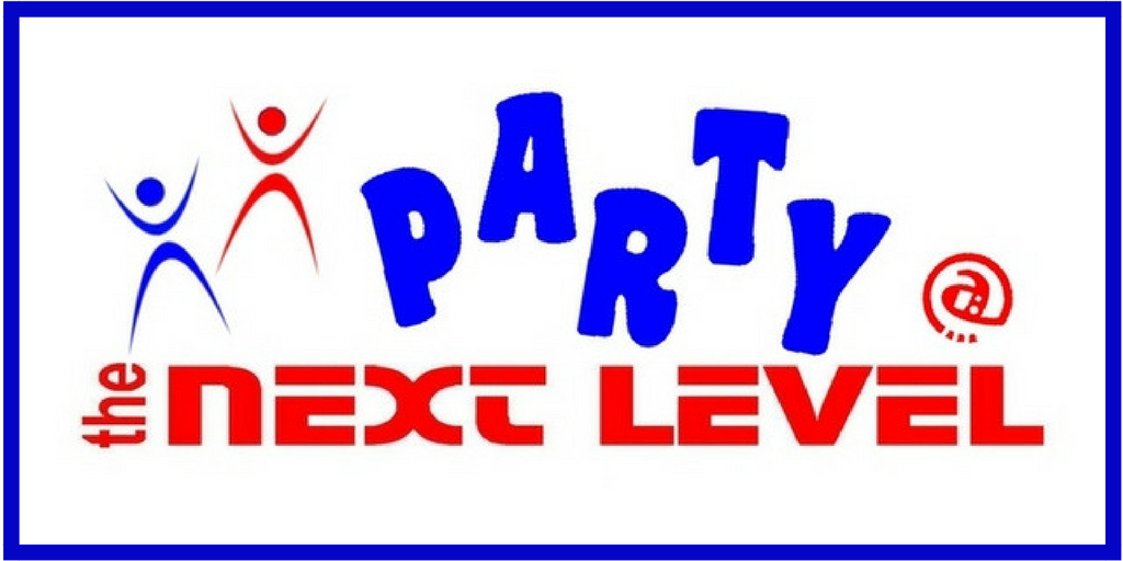 Party at the Next Level