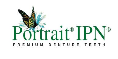 portrait_logo2.png