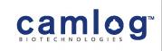 camlog_logo.png