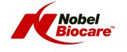 nobelbiocarelogo.png
