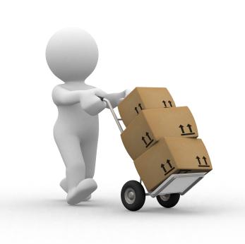 shipping_guy.jpg