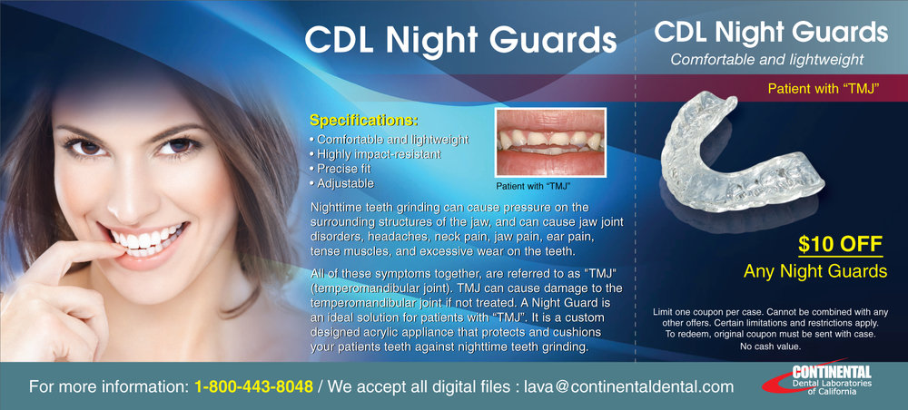 CDL_Website_Coupon_Night_Guard_6_8.27x3.74_121317.jpg