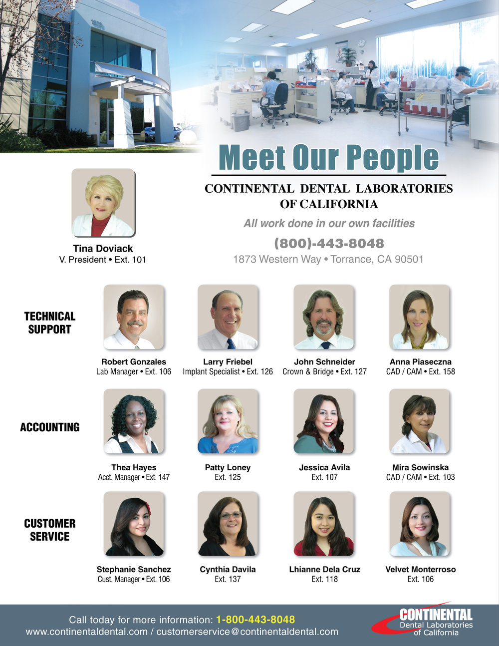 CDL_Flyer_Meet_Our_People_111017.jpg