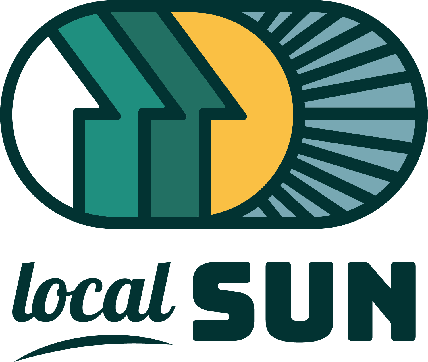 In Pat Greer\'s Kitchen — Local Sun Energy