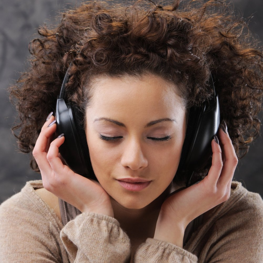 woman listening to music headphones 1.jpg