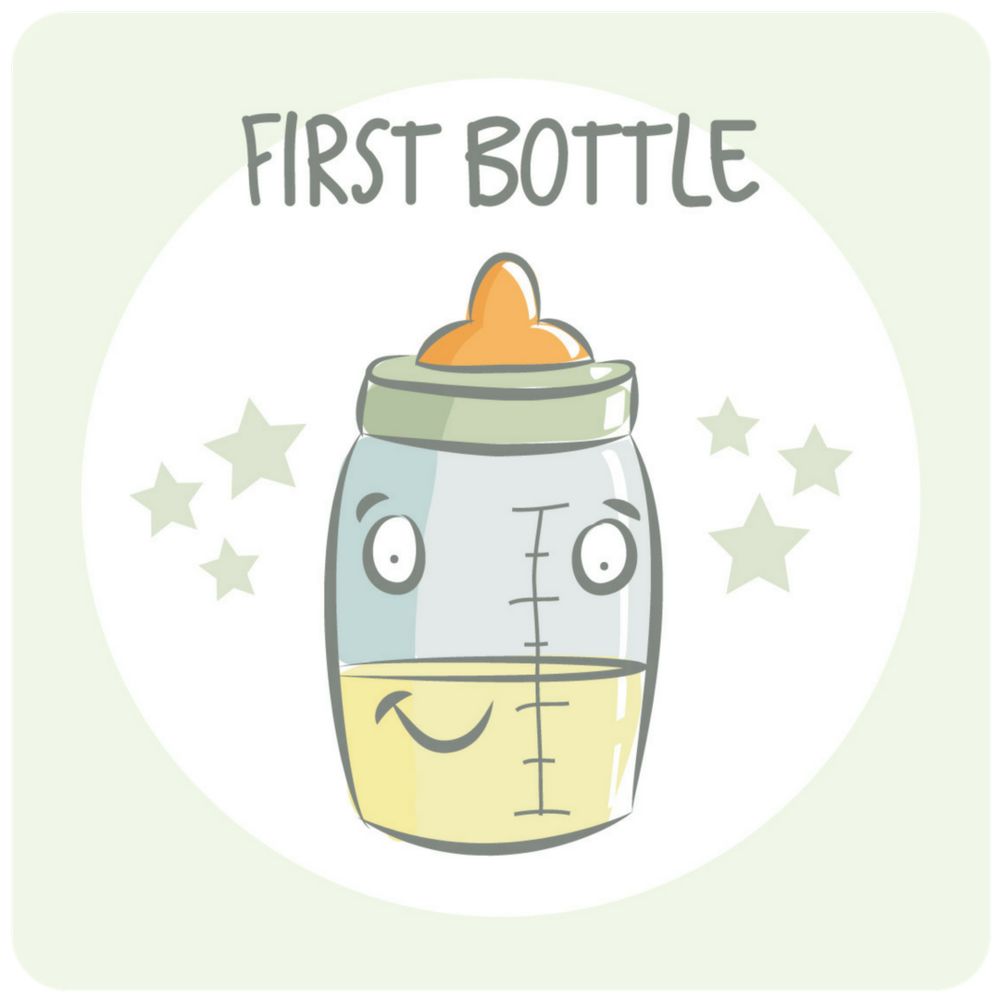 First Bottle Curved.png