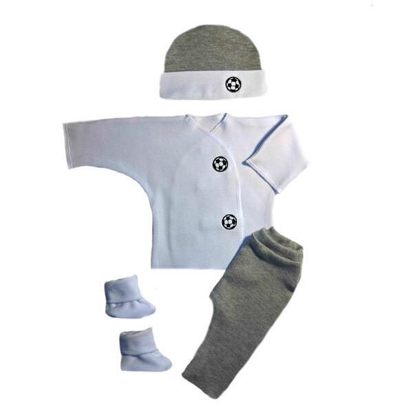PreemiePride - Preemie, newborn and toddler baby clothing 💜 NICU approved 💜 Made in the USA 💜sales@preemiepride.com💜 888-245-1715
