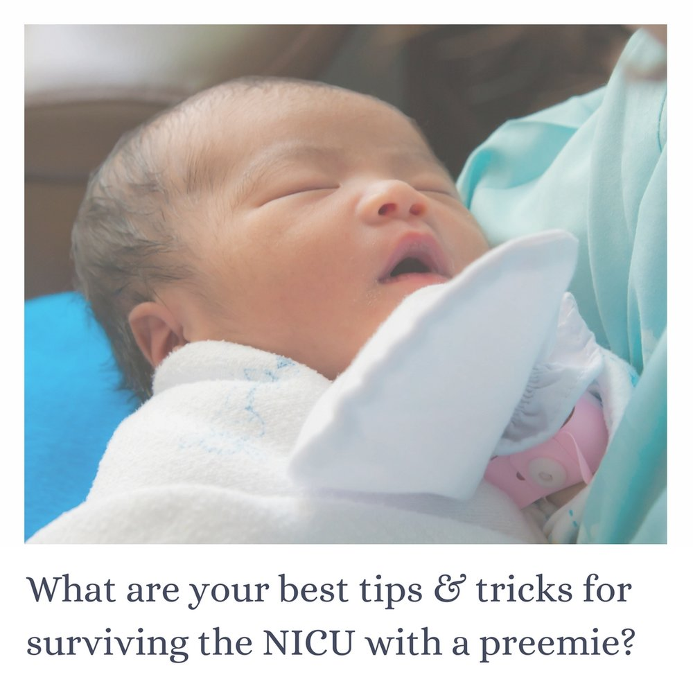 hellopreemie - ( 💜 Of course, Hello Preemie is my favorite & I hope you'll Follow Along!  💜)Celebrating the joy of preemies! | Joy, hope & inspiration | Nurse, Blogger, Curator of everything Preemie 💜to hear from you! | Hello@HelloPreemie.com