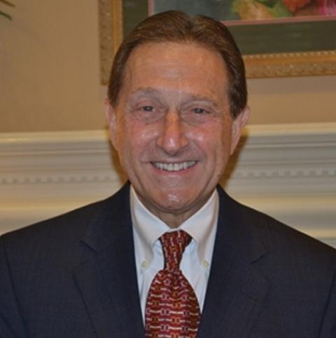 Dr. Jerry P. Katz of Katz Dentistry, dentist far west, best dentist in central Texas, dentist north Austin, north Austin dentist