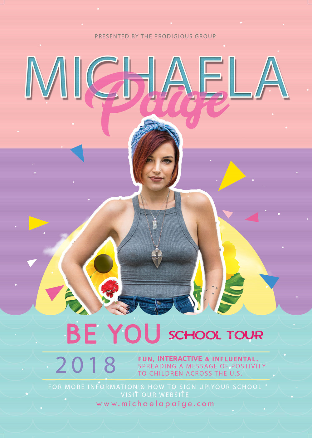 Michaela Paige PostCard copy.jpg