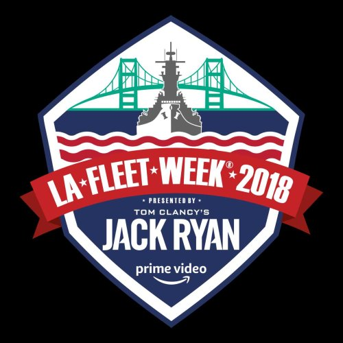 la fleet week.jpeg