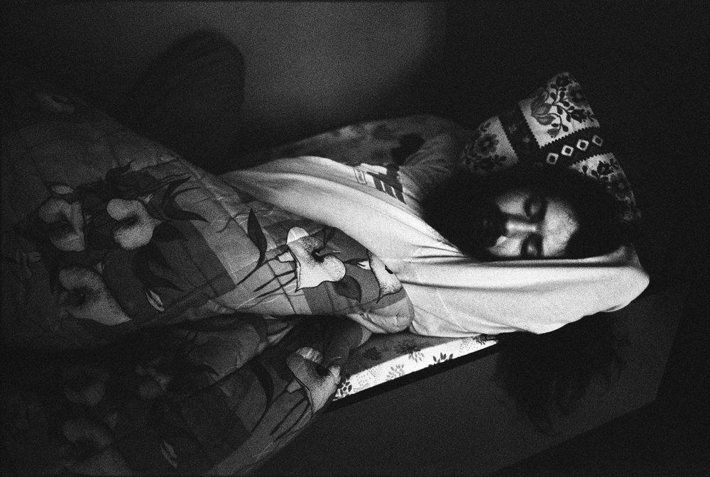 Ovidiu Gordan visual artist photography noi romania _05.jpg