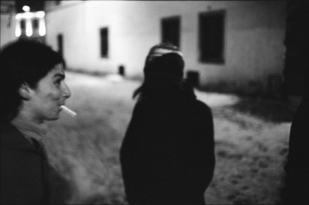 Ovidiu Gordan visual artist photography noi romania _07.jpg