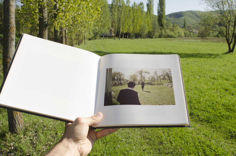 Photobook Familiar Place by artist Ovidiu Gordan002.jpg