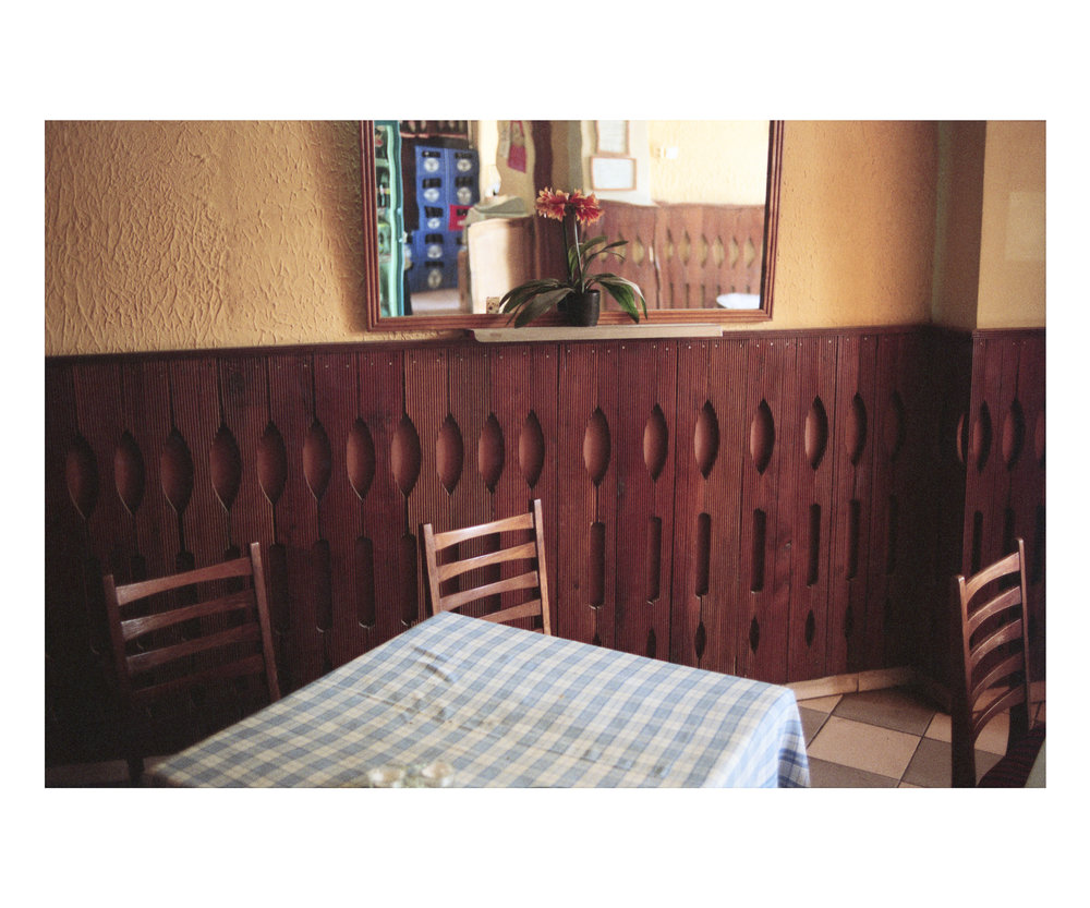 Ovidiu Gordan photobook familiar place photography Romania_02.jpg