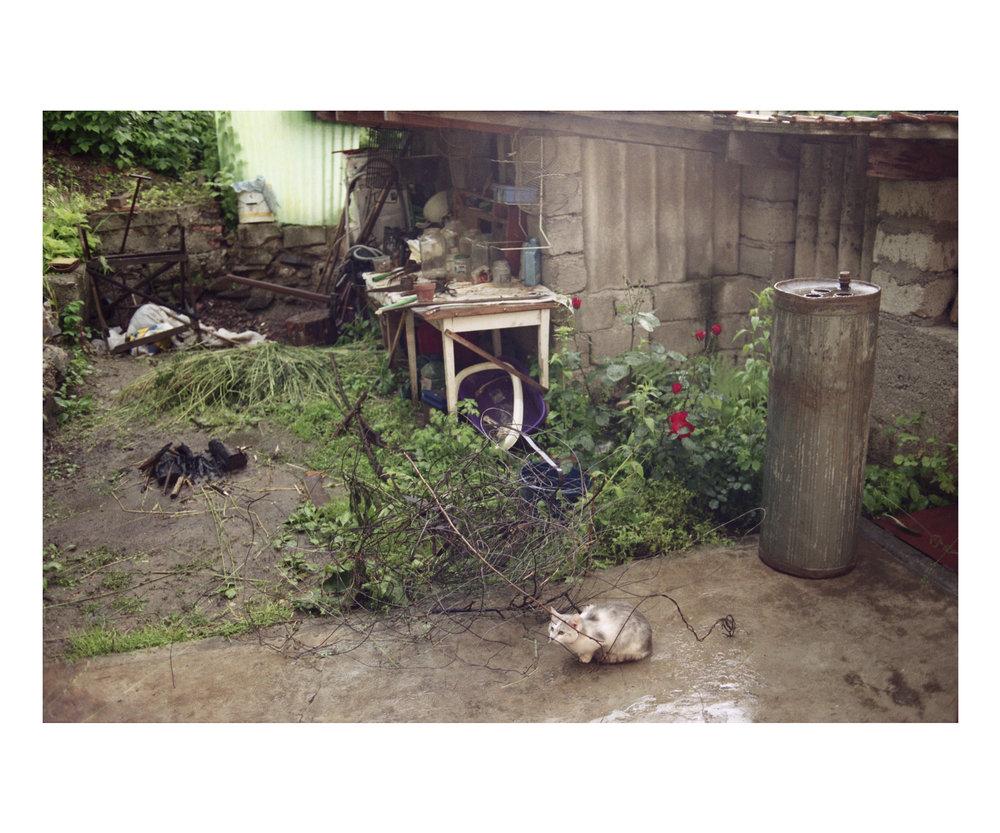 Ovidiu Gordan photobook familiar place photography Romania_03.jpg