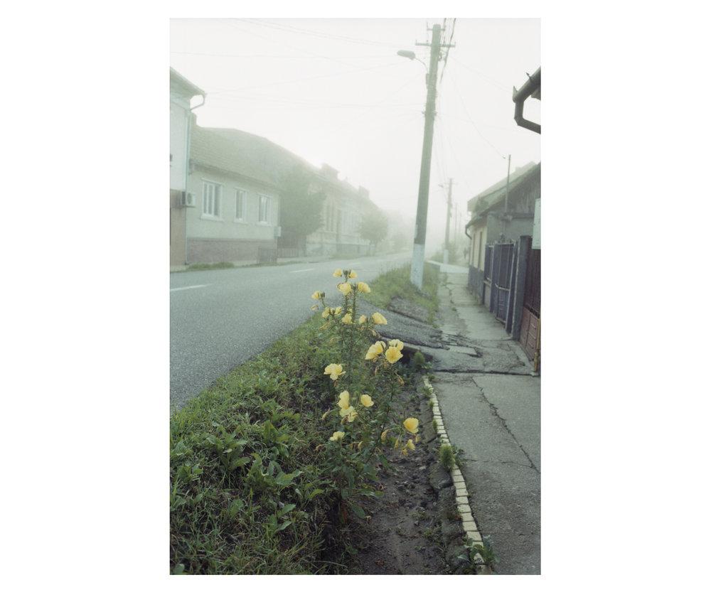 Ovidiu Gordan photobook familiar place photography Romania_15.jpg