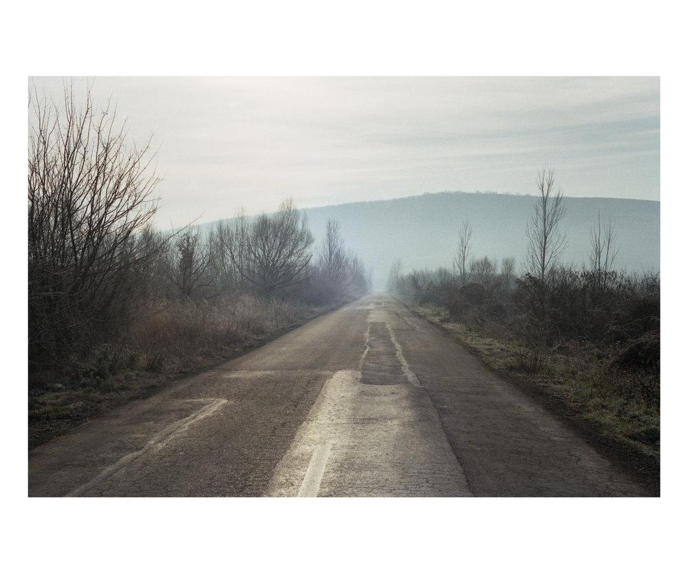 Ovidiu Gordan photobook familiar place photography Romania_24.jpg