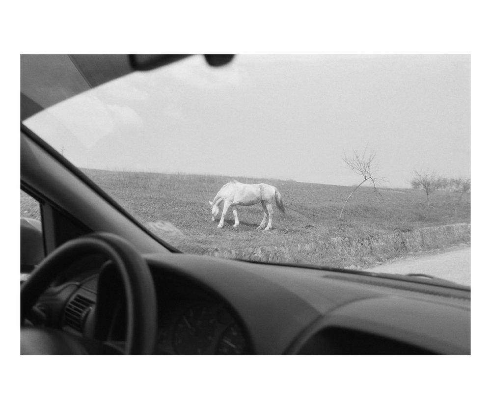 Ovidiu Gordan photobook familiar place photography Romania_39.jpg