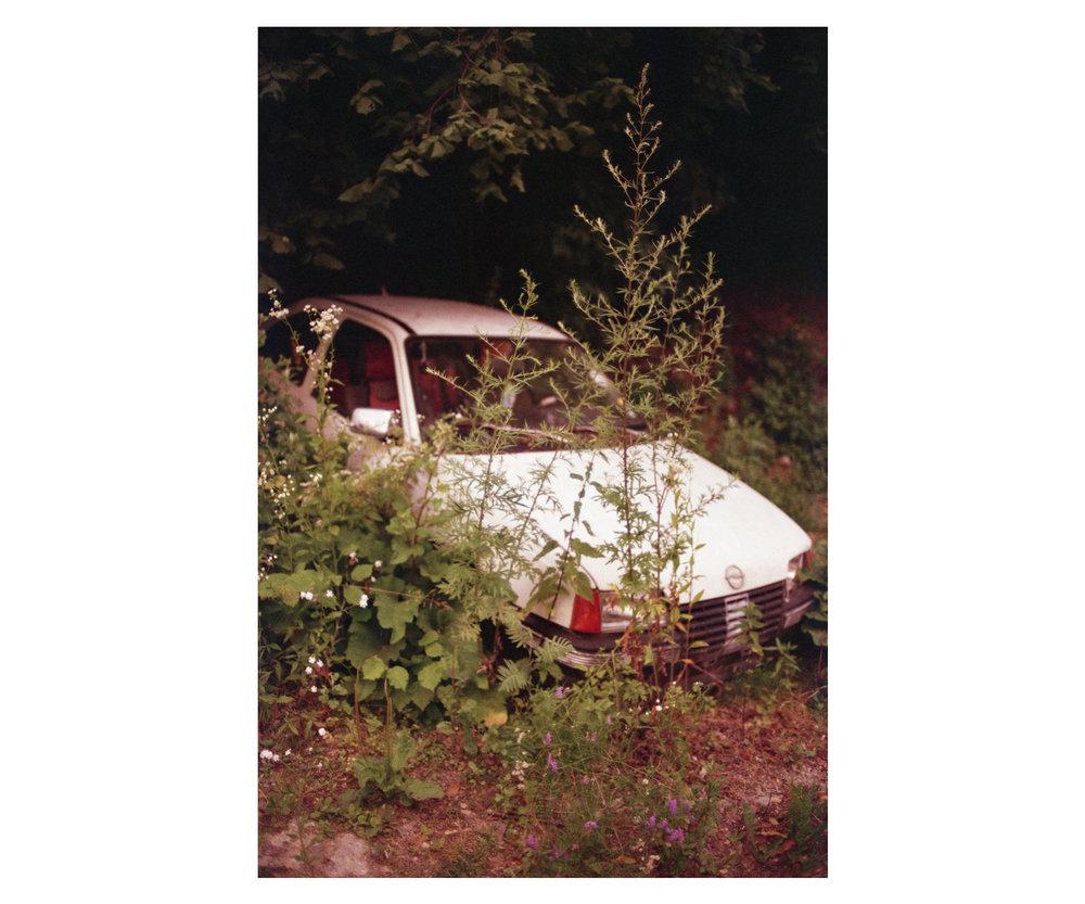 Ovidiu Gordan photobook familiar place photography Romania_44.jpg