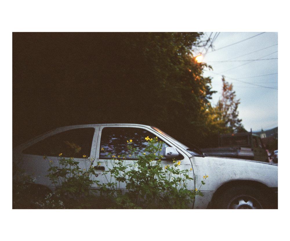 Ovidiu Gordan photobook familiar place photography Romania_52.jpg