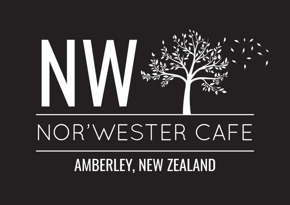 nw Logo .jpg