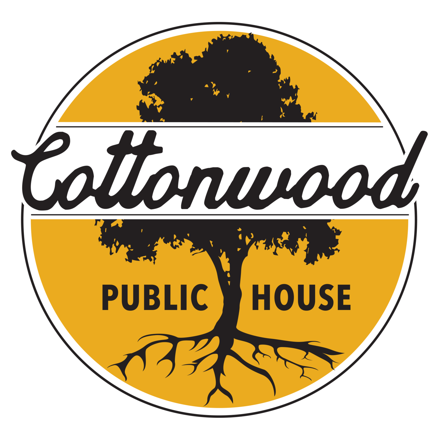 Cottonwood Public House