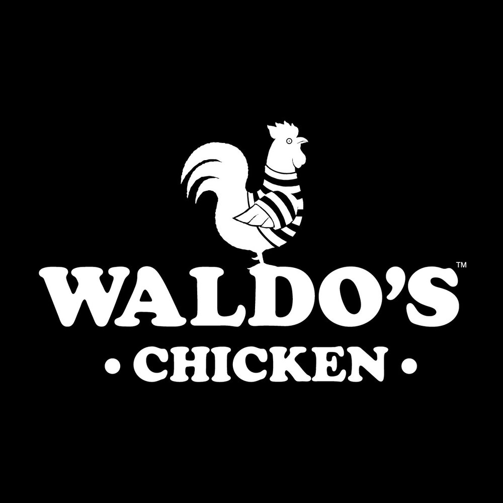 Waldos Chicken WVU