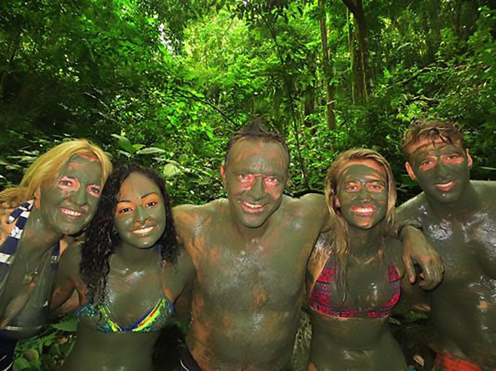 JungleSpa-MudKate.jpg